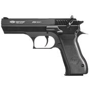 JRH 941 4.5mm BB Pistol