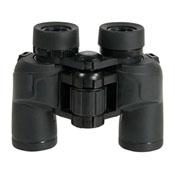 High Definition Waterproof Binoculars 10X42