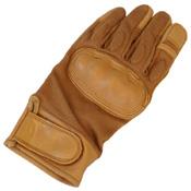 Hard Knuckle Tactical Gloves