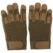 All-Purpose Lightweight Duty Gloves