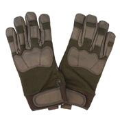 Cut-Resistant Tactical Gloves