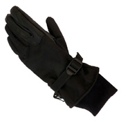 Cold Weather ThermoBlock Military Gloves