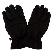 Insulated ThermoBlock Hunting Gloves