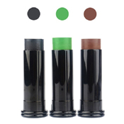 Buy Camo Face Paints Online Army Face Paint Military Face