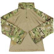 Emerson Gen2 Combat Shirt