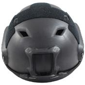 Future Assault Shell Helmet BJ Type
