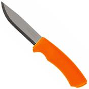 Bushcraft Survival Knife