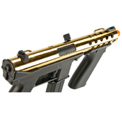 Echo1 GAT General Assault Tool Airsoft Rifle