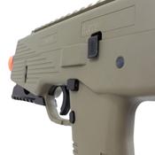 KMP9R NS2 GBB Airsoft Submachine Gun