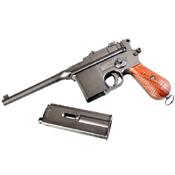 M712 Full-Auto BB Gun Full Metal