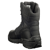 Magnum Stealth Force 8.0 Unisex Composite Toe/Plate Tactical Boot