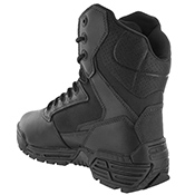 Magnum Womens Stealth Force 8.0 Boot