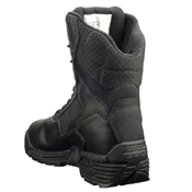 Magnum Stealth Force 8 Inch WP Insulated Boot