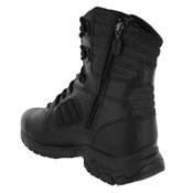 Magnum Response III 8.0 WP Side Zip - Boots