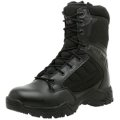 Men's Response II 8 Inch SZ Black Boot