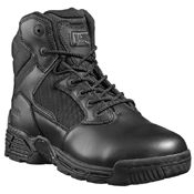 Magnum Stealth Force 6.0 SZ CT/CP Work Boots