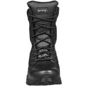 Magnum Viper Pro 8.0 Leather Waterproof Boot