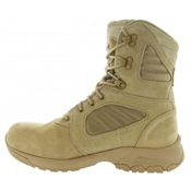 Magnum Response III 8.0 Desert Tan Boot