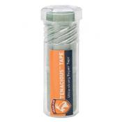 McNett Tenacious Sage Green 3 Inch x 20 Inch Clean Tape
