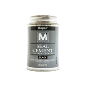 McNett Seal Cement Neoprene Cement