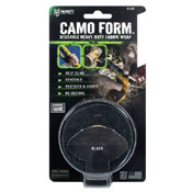 Camo Form Self-Clinging Wrap Tape