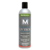 McNett UV Tech Cleaner And Protectant