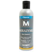 McNett MiraZyme Odor Eliminator Cleaner