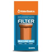 McNett Replacement BLU-50 Filter