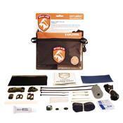 McNett Gear Aid Explorer Kit