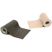McNett Tactical OD Green-Sand Duct Tape Field Kit