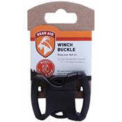 McNett 1-1/2 Inch Winch Side Release Buckle