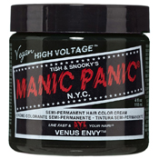 High Voltage Classic Cream Formula Venus Envy Hair Color