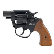 RG-46 .22 Blank Revolver