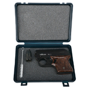 RG-3 Blank Pistol