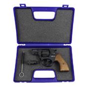 RG-59 .380 Blank Revolver