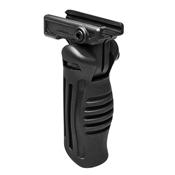 AR Folding Vertical Grip