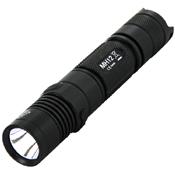 MH12 1000 Lumen USB Rechargeable LED Flashlight