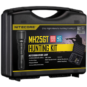 MH25GT Hunting Accessory Kit