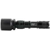 MH25GT 1000 Lumens Flashlight
