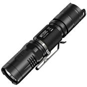 Multi-Task Series Lumen Flashlight