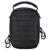 NUP10 Pouch Rubber MOLLE