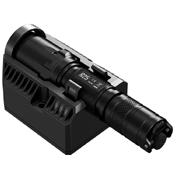 Rechargeable Tactical Flashlight