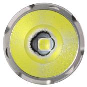 Waterproof Tactical Flashlight