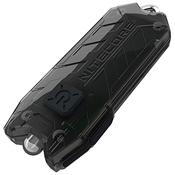 Nitecore TUBE 45 Lumens Flashlight Black