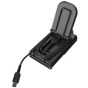 UM20 Li-Ion Battery Charger