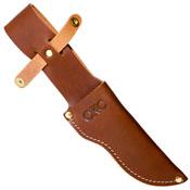 Cayuga Hunter Knife
