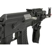 Kalashnikov AK47 60th Anniversary Airsoft Rifle