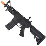 M4 PDW CNC RIS Sportline AEG Airsoft Rifle