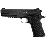 Blackwater 1911 R2 4.5mm CO2 BB Pistol