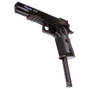 Sig Sauer GSR 1911 BB Pistol Plinking Kit